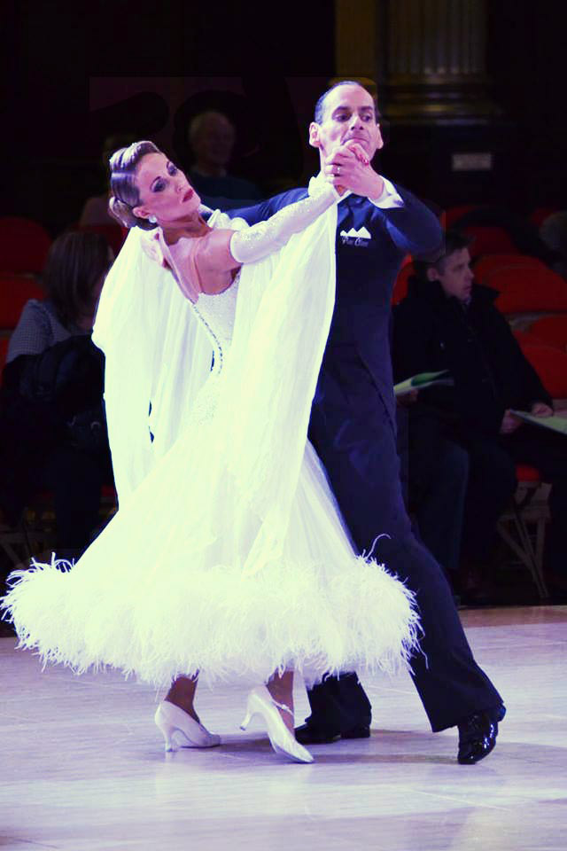 Bardello Ballroom and Latin